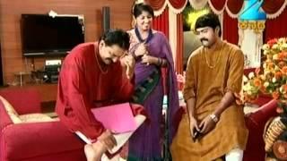 Radha Kalyana - Indian Kannada Story - March 16 '12 - #ZeeKannada TV Serial
