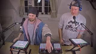 Hit That Jive   Pushwackers Remix