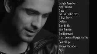 Best of Sanam   Sanam songs Jukebox   All time best of Sanam   Sanam Puri Songs   Top songs of Sanam
