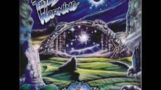 Fates Warning - Prelude To Ruin