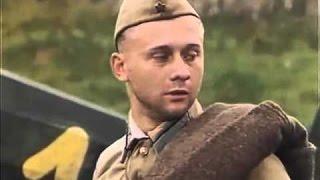 Самый Лучший Русский Военный - Жизнь и необычайные приключения солдата Ивана Чонкина