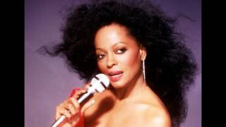 Diana Ross -  (I Love) Being In Love With You  1985