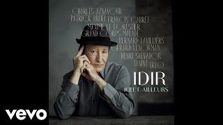 Idir   Les Matins D'hiver (Audio)