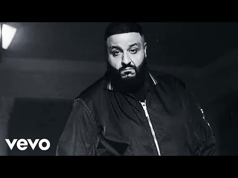 "DJ Khaled – ""Weather the Storm"" ft. Meek Mill, Lil Baby"