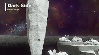 Super Mario Odyssey   Dark Side - All Power Moons