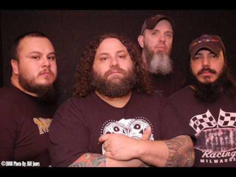 mod alphabet city stomp online metal music video by M.O.D.