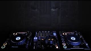 Djlaz Saskin Remix 2018