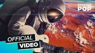 Glasperlenspiel   Für Immer (Official Video)