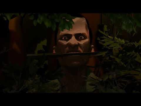 Видео № 0 из игры Jagged Alliance: Rage! [Xbox One]