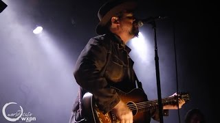 """Drive By Truckers - """"What It Means"""" (Recorded Live for World Cafe)"""