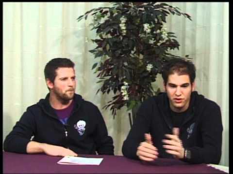 Lokale Omroep Mill - uitzending van 24 november 2010