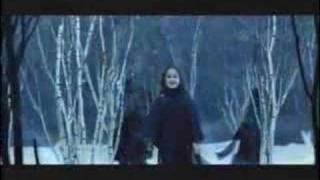 Dreamer - Ozzy Osbourne