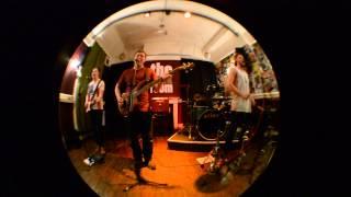 Sahara Pt. II - Bear's Den (Cover) [Live @ George IV]