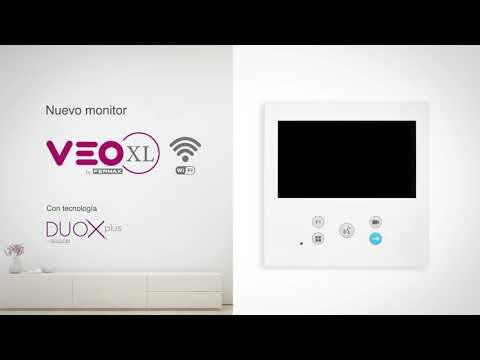 Monitor VEO XL Wifi