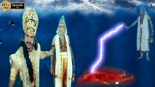 Episode 42 | Shree Ganesh