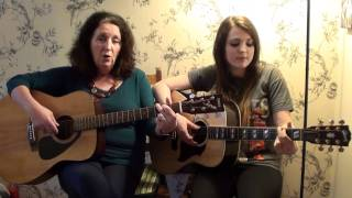 Dr Hook If Not You Cover by Mo and Amy