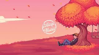 Dream Easy Collective - Autumn