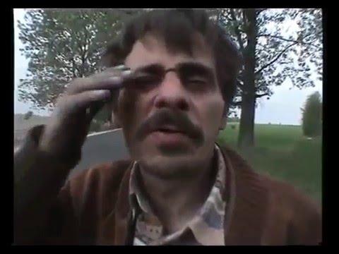 Losartaan hind Barnaul