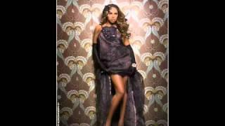 The Cheetah Girls - Everybody (New HQ 2010)