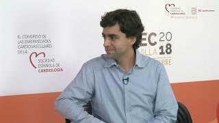 Modelo pronóstico precoz en supervivientes de PCR extrahospitalaria. A. Pérez-Castellanos