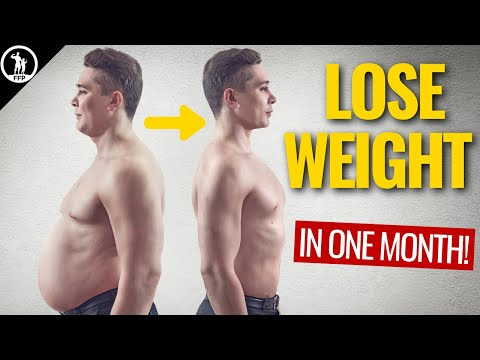 Rimuovere il grasso dalle ascelle