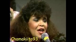 JUAN LUIS GUERRA Y 440 - Feliciana (80's)