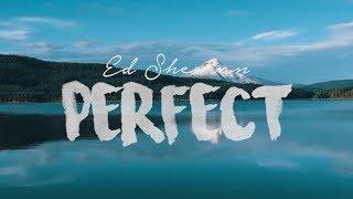 ТОП 5 cover исполнений Ed Sheeran-Perfect(2018)