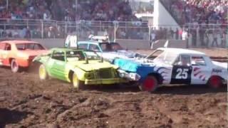 Just The  HITS Missoula MT 2011
