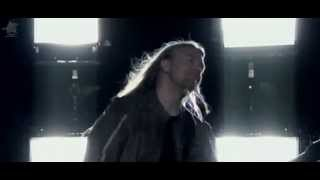 Tarot - Ashes to the Stars - Official Music Video (HD)