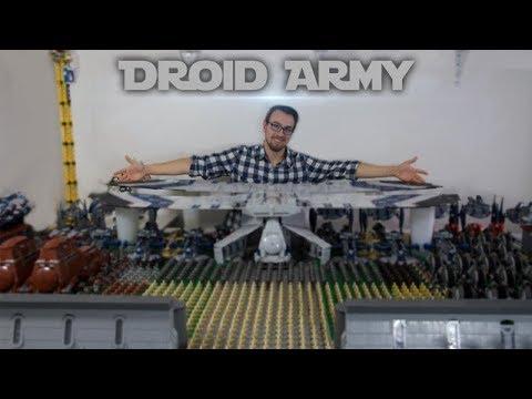 All lego star wars summer 2018 sets ucs cloud city porg