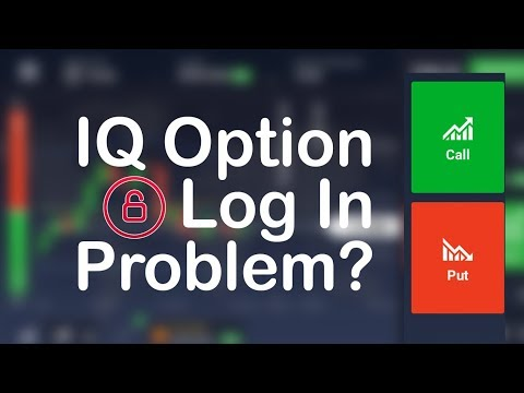 Iq option games