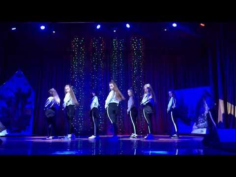 Miyagi & Эндшпиль – DLBM ft. Nerak #dance видео