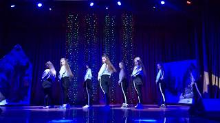 Miyagi & Эндшпиль – DLBM ft. Nerak #dance