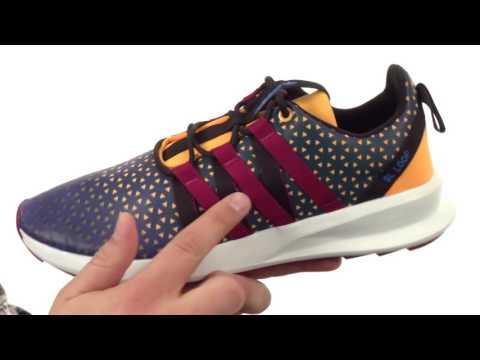 adidas Originals SL Loop CT  SKU:8681572