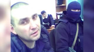 Незаконный игорный бизнес в Павлодаре и Экибастузе