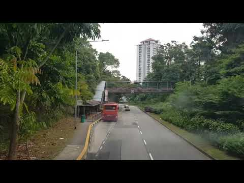 Morapusrinivas singapore