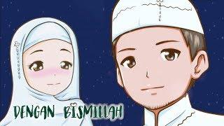 Download lagu Bembong Rifqy Dengan Bismillah Mp3