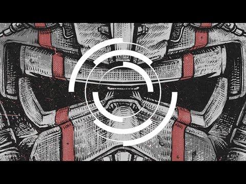 Pythius - Abandon [Blackout]
