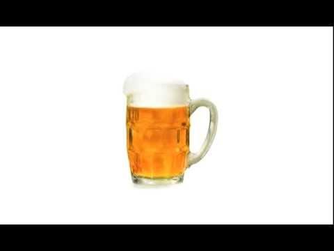 Die kostenlose Behandlung vom Alkoholismus in toljatti