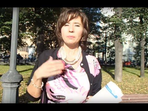 Видео. массаж простаты