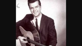 Conway Twitty - Okie from muskogee.wmv