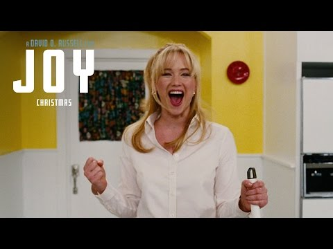 Joy (TV Spot 'A Miracle')