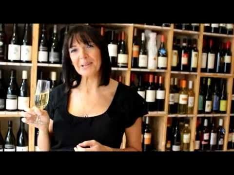 Ayala, Champagne tasting with Ruth Yates from Corks Out