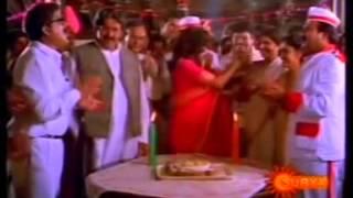 Santhosha janmadinam kuttikk