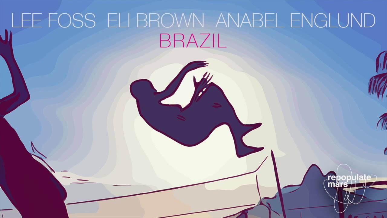 EM BAIXAR DO BRASIL AQUARELA MP3