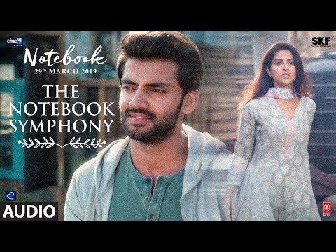 Notebook (2019) - Review, Star Cast, News, Photos | Cinestaan