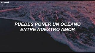 Martin Garrix   Ocean Ft. Khalid (Traducida Al Español)
