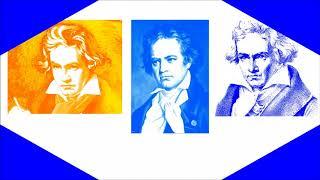"""DRESDNER PHILHARMONIE Ludwig van Beethoven Symphony No. 5 """"Fate"""" Op. 67"""