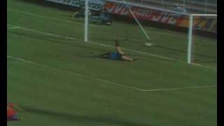 Story of the Euros-1980