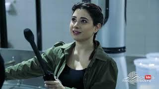Арус асир - Episode 12